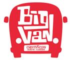 logo-big-van