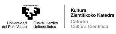 logo-kzk-ccc