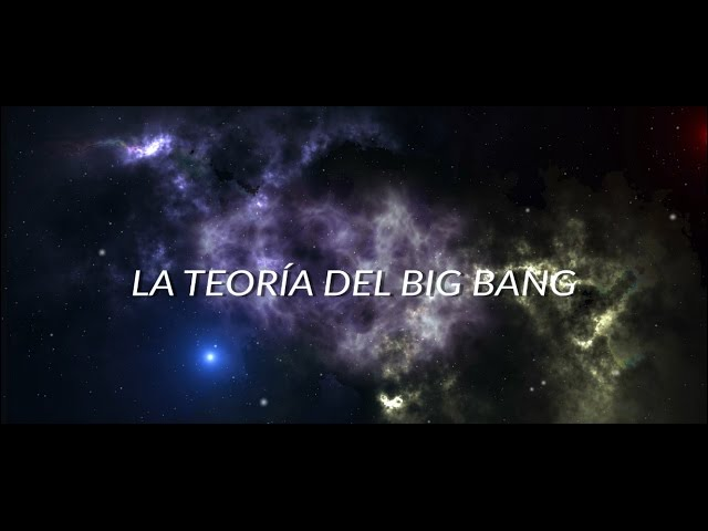la teoria del big bang actors dating